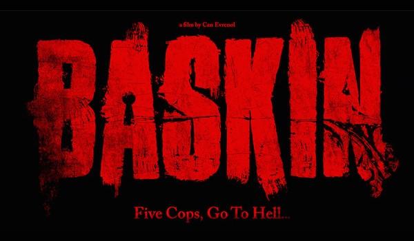 Image result for baskin