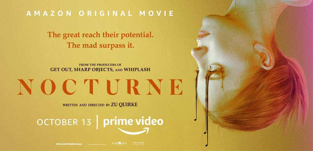 Nocturne 2020 banner HDMoviesFair