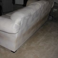 Best Sofa Cleaning Service In Chennai Seats And Sofas Berlin Marzahn Offnungszeiten Upholstery  Heavens Austin