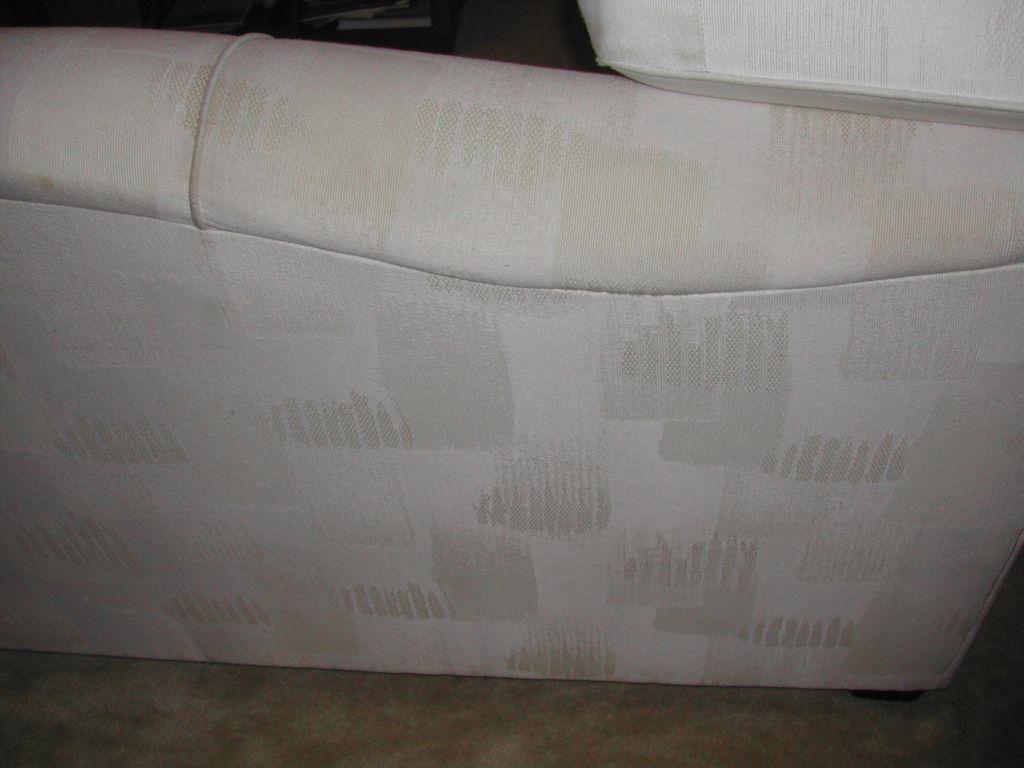 best sofa cleaning service in chennai davis armless full sleeper upholstery  heavens austin