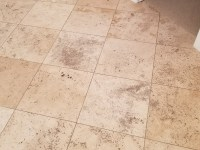 How Do You Clean Travertine Tile - Tile Design Ideas