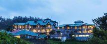 Heaven Seven Hotels In Nuwaraeliya