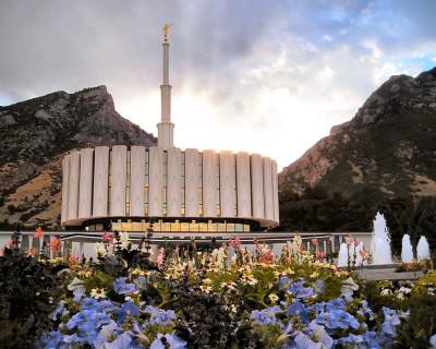 provo-mormon-temple11