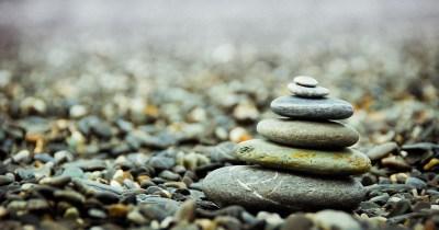 stones-801756_1920