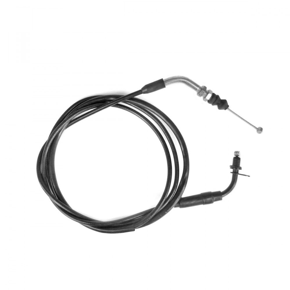 Throttle Cable TNT 192cm for Baotian bt49qt-6b1 Qingqi