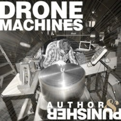 Author_-_Punisher-Drone_Machines_525x525