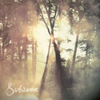 cloudkicker - subsume