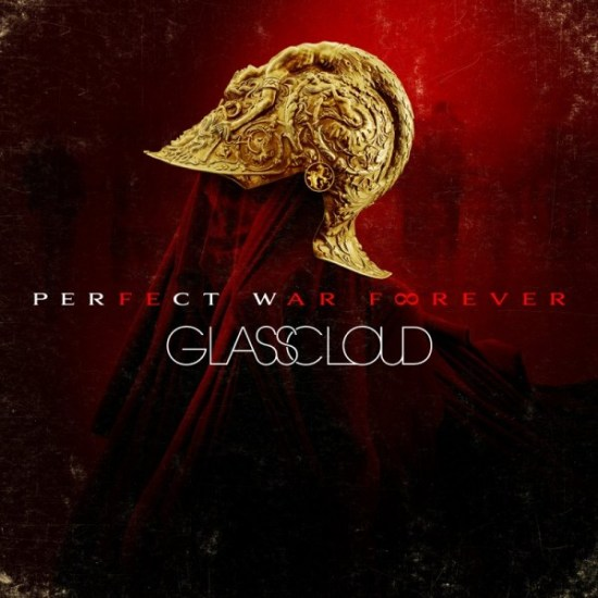 glass cloud perfect war forever