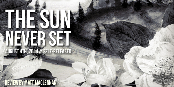 the-sun-never-set-review