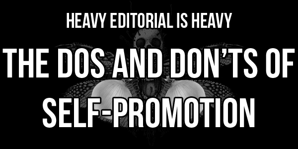 dos-donts-self-promotion