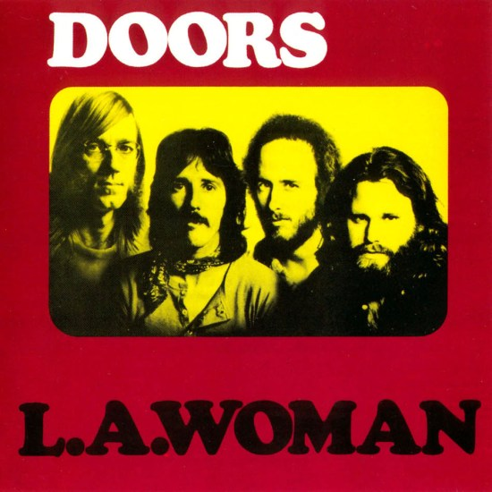 TheDoors_L.A.Woman
