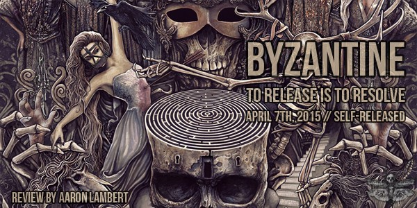 byzantine-release-resolve-review