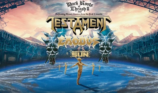 testament-exodus-dark-roots-2015