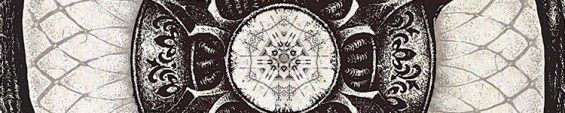 Image result for esoteric new age