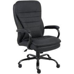 Best Big And Tall Office Chair Reddit Birthday Cover For Classroom What Is The