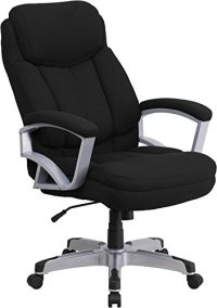 Best Priced Heavy Duty Office Chairs 500lbs