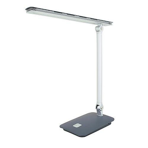 Best Natural Light Desk Lamp To Reduce Eye Strain