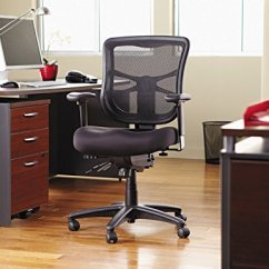 Best Desk Chair For Short Person Neutral Posture Selector Flipboard What Is The Office People Petite Chairs