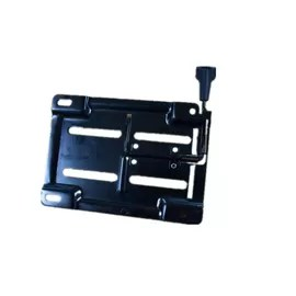 folding chair parts manufacturer rush repair auto seat on sales quality supplier china accessory black electrophoresis carrier plate odm oem accepted distributor