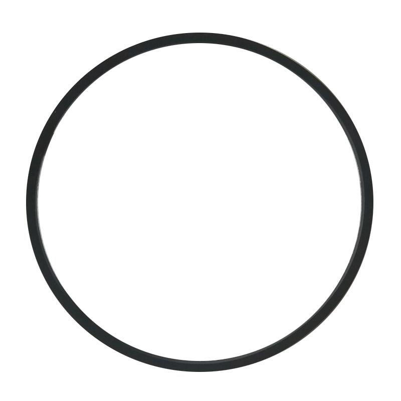 Cummins Fuel Filter Seal Ring, 3906694