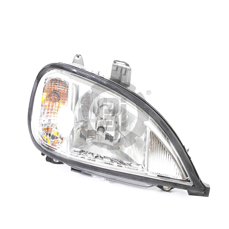 Freightliner Right Hand Headlamp Assembly, A06-75737-005