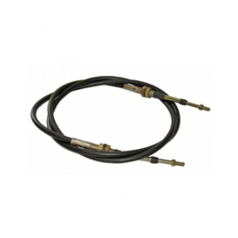 Caterpillar Cable, 9D0148