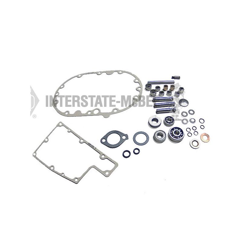 Detroit Diesel Governor Repair Kit, IDS29397