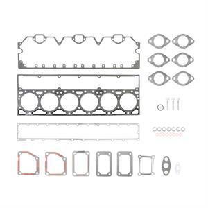 Cummins L10 / ISL / QSL Engine Parts & Engine Kits