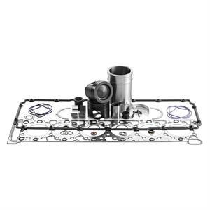 Detroit Diesel DD15 Engine Inframe Overhaul Rebuild Kit