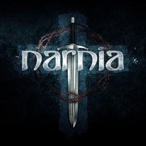 Narnia Music