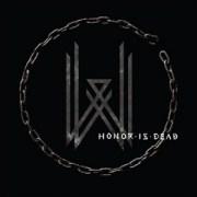 Wovenwar - Honor Is Dead
