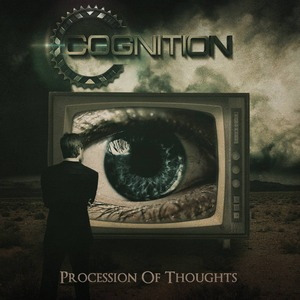 Cognition – Procession of Thoughts