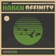 Haken – Affinity