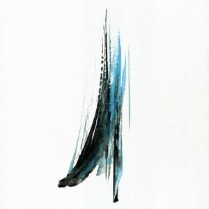 Riviere – Heal