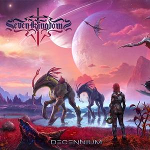 Seven Kingdoms - Decennium
