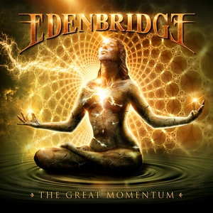 Edenbridge - The Great Momentum