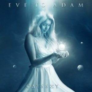 Eve To Adam - Odyssey