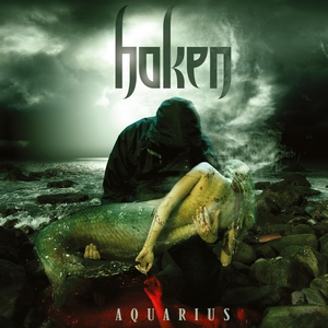 Haken – Aquarius