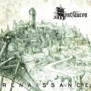 Montfaucon - Renaissance
