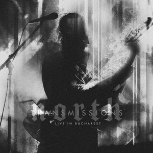 North - Transmissions: Live in Bucharest