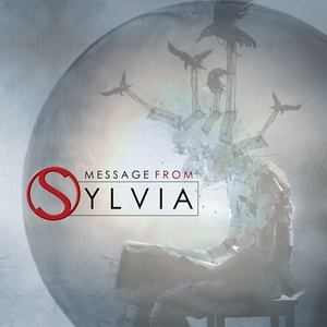 Message From Sylvia - Message From Sylvia