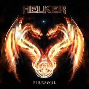 Helker – Firesoul
