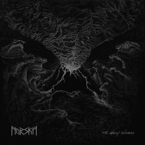 Norska - Too Many Winters