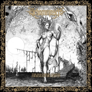 Schammasch - The Maldorer Chants: Hermaphrodite