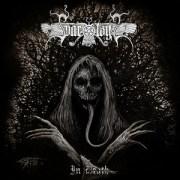 Svartsyn - In Death