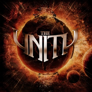The Unity – The Unity