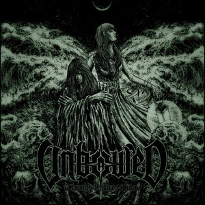 Unbowed – Through Endless Tides