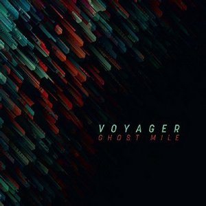 Voyager – Ghost Mile