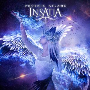 Insatia - Phoenix Aflame