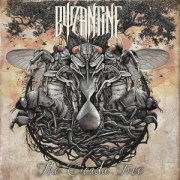 Byzantine - The Cicada Tree